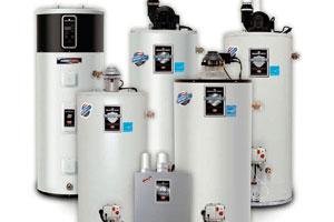 BW-Water-Heaters-300x200