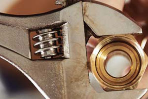 Plumbing-Repairs-300x200